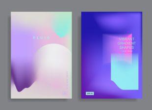 design-gradients-duotone-marketing-2018-trend-branding-advertising-blog