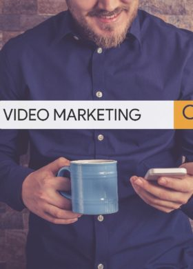 video-marketing-2018-trend-branding-advertising-blog